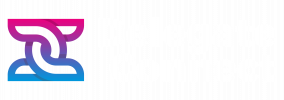 Powered by Delegate Connect